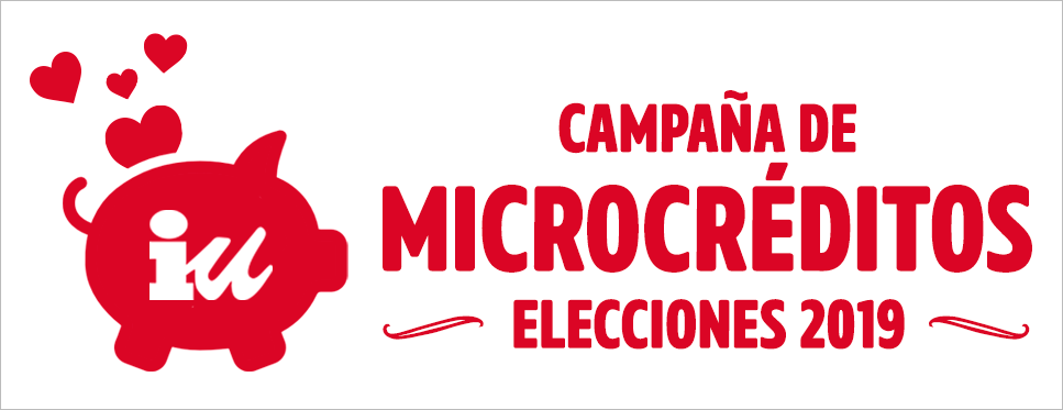Web_Microcreditos