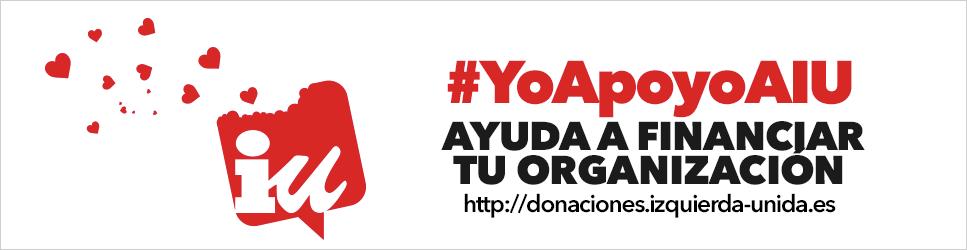 Web_donaciones